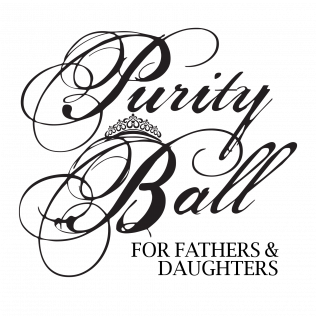 2019 Purity Ball